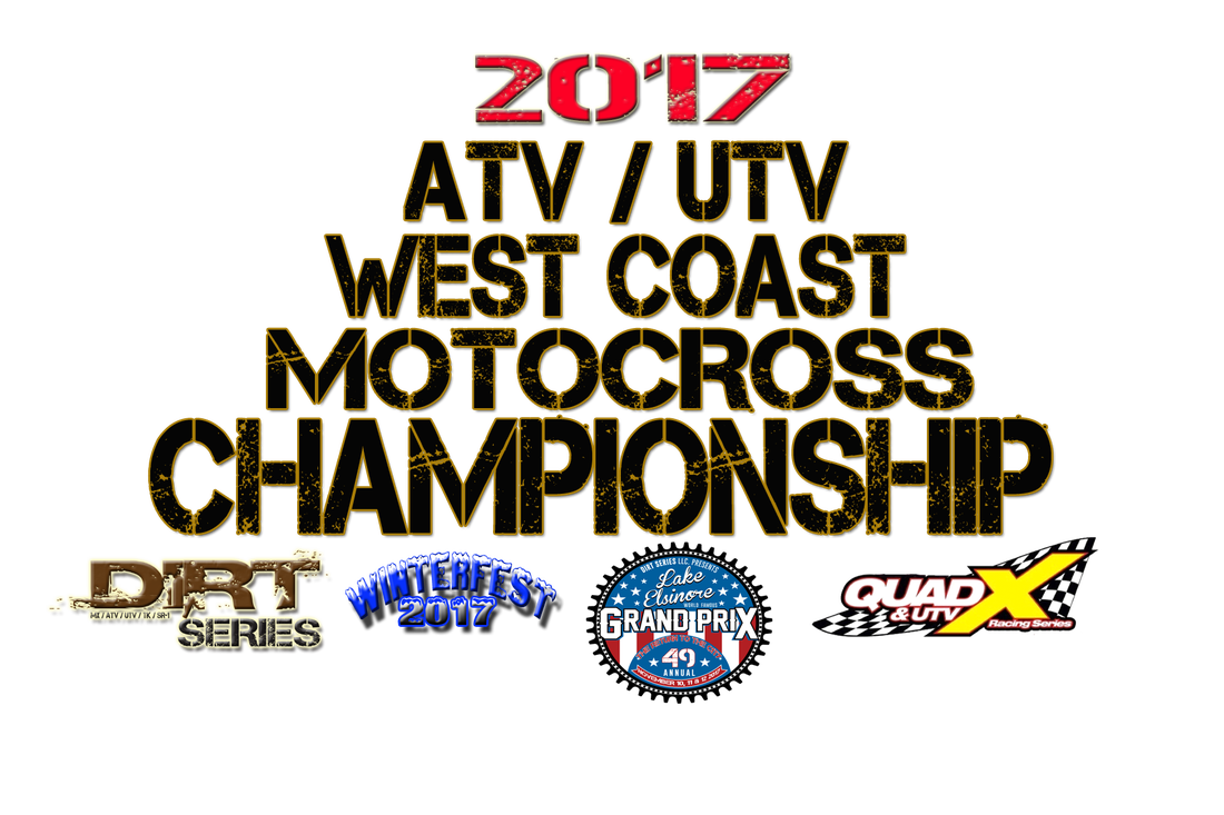 series schedule atv motocross motorcycle review and galleries